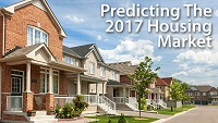 2017-Housing-Market-Predictions-And-Forecast